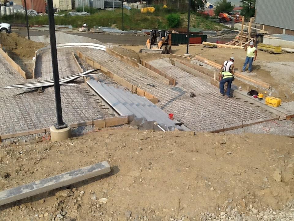 Projects   Folino Construction